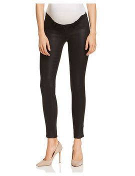 mama-j-super-skinny-jeans-in-fearless by j-brand