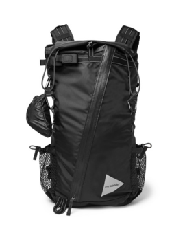 30l-shell-backpack by and-wander