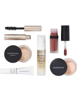 beauty-break!-free-6-pc-gift-in-fairly-light-wtih-any-$50-online-purchase by bareminerals
