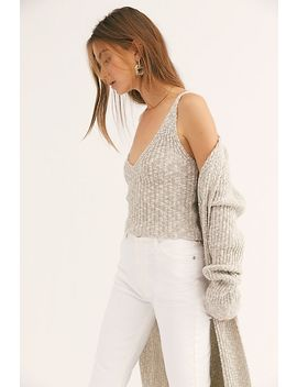 places-to-go-co-ord by free-people