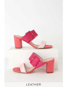 8eb64e87c5f yippy-pink-multi-suede-leather-high-heel-sandals by