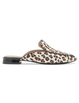Total Motion® Zuly Slip On by Rockport
