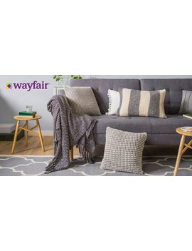 gosnell-reversible-modular-sectional-with-ottoman by greyleigh