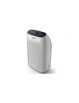 Philips Series 1000 Air Purifier White