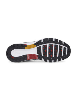 on sale 68176 10a9a NIKE SPECIAL PROJECT