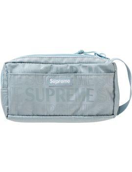 Supreme Organizer Pouch (SS19) Ice