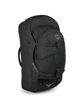 0b14d35fc Shoptagr | The North Face Nuptse Iii by The North Face