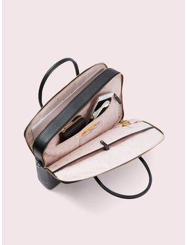 big sale bc517 dd0c4 margaux universal laptop bag