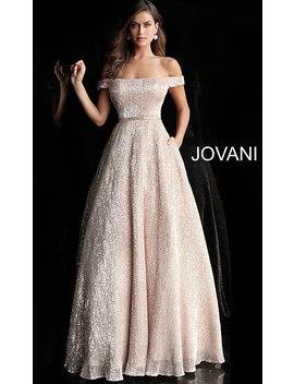 4ec19b1c016 long-metallic-designer-prom-dress-with-pockets by promgirl
