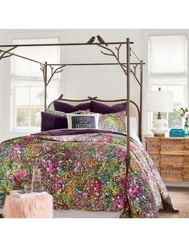 Pleasant Shoptagr Barnacle Bust By Grandinroad Evergreenethics Interior Chair Design Evergreenethicsorg