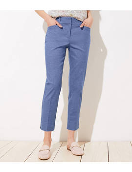 81bb5807dd3 chambray-riviera-pants-in-julie-fit by loft