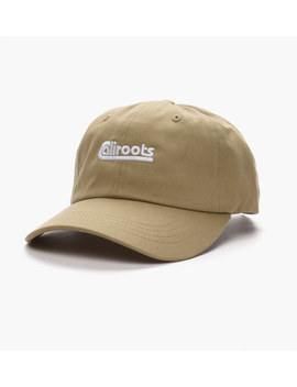 659a0c6660a Dad Hat Caliroots