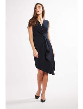 Adrianne Dress by Elie Tahari