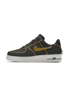 Nike Air Force 1 Low Nba By You by Nike