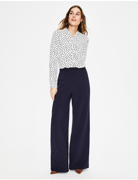 Tiverton Pants by Boden