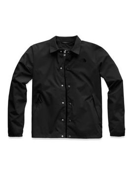 Men's Tnf™ Coaches Jacket by The North Face