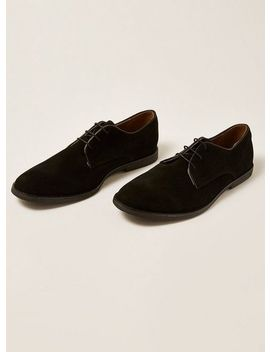 6371e99f53d7 19486692 2; 19486692 2; 19486692 3; 19486692 3. black-faux-suede-spark- desert-shoes ...