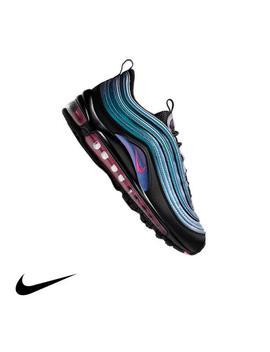 c36cb4bf0 Shoptagr   Nike Air Max 97 Lx