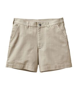 "Patagonia Men's Stand Up Shorts®   5"" by Patagonia"