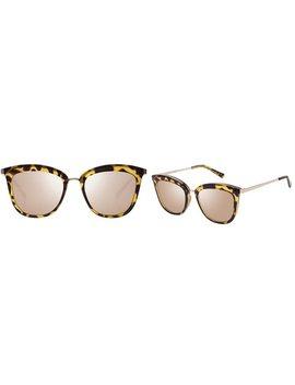 3d575a1d06 le-specs-caliente-sunglasses---syrup-tort-copper-
