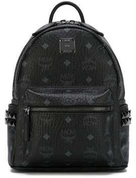 stark-rucksack by mcm