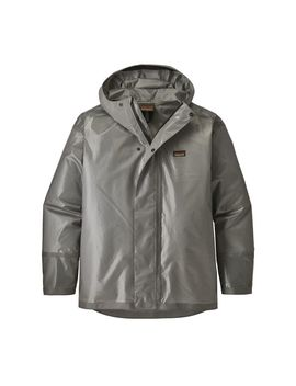 Patagonia Hose Down Slicker Jacket by Patagonia
