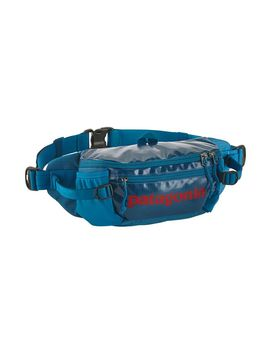 Patagonia Black Hole® Waist Pack 2 L by Patagonia