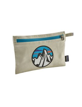 Patagonia Zippered Pouch by Patagonia