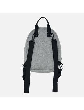 champion-reverse-weave-mini-backpack by united-legwear