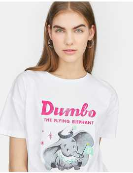 Disney Dumbo T Shirt
