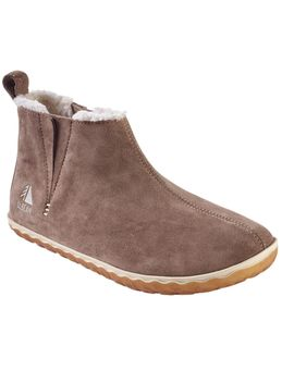 Mountain Slipper Boots by L.L.Bean