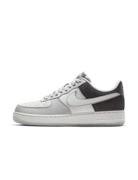Nike Air Force 1 '07 Lv8 2 by Nike