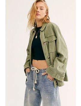 avery-shirt-jacket by free-people
