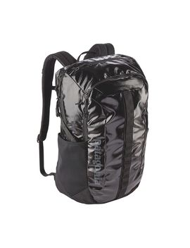 Patagonia Black Hole® Backpack 30 L by Patagonia