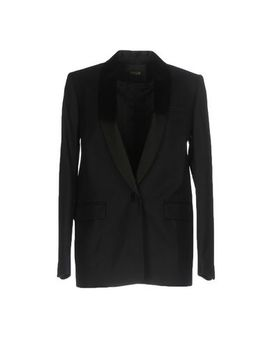Maje Blazer   Coats & Jackets by Maje
