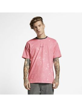 Hurley Dri Fit Harvey Casbah by Nike