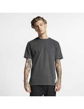 Hurley Dri Fit Savage by Nike