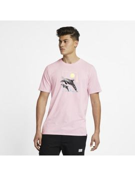 Hurley Dolphin Punks by Nike