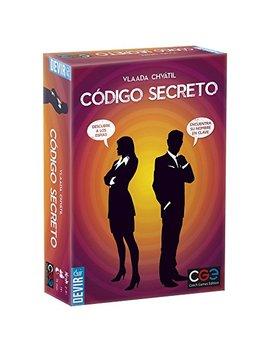 codigo-secreto by devir-games