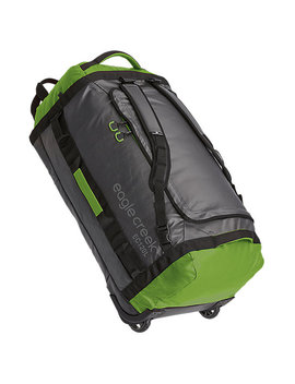 Cargo Hauler Rolling Duffel 120 L / Xl by Eagle Creek