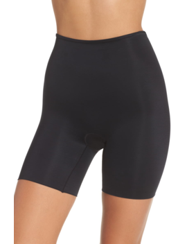 Power Conceal Her Mid Thigh Shaping Shorts by Spanx®