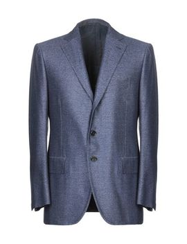 Cesare Attolini Blazer   Suits And Blazers by Cesare Attolini
