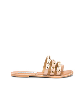 Seashore Slide by Steve Madden