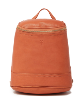 Madison Small Backpack by Frye