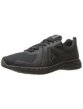 Reebok Men's Print 2.0 Running Shoe by Reebok
