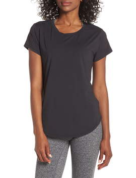 Strength Performance Tee by Zella