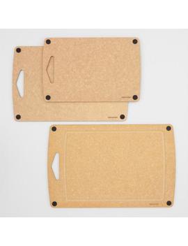 Epicurean Prep Series Nonslip Cutting Board by World Market