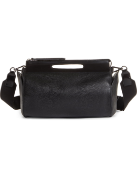 Byo Small Duffle Bag by Kara