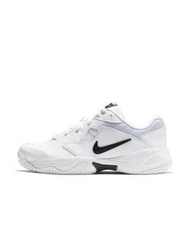 Nike Court Lite 2 by Nike