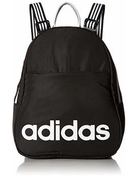Adidas Core Mini Backpack by Adidas